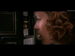 Эммануэль 2 / Emmanuelle: L'antivierge (1975)